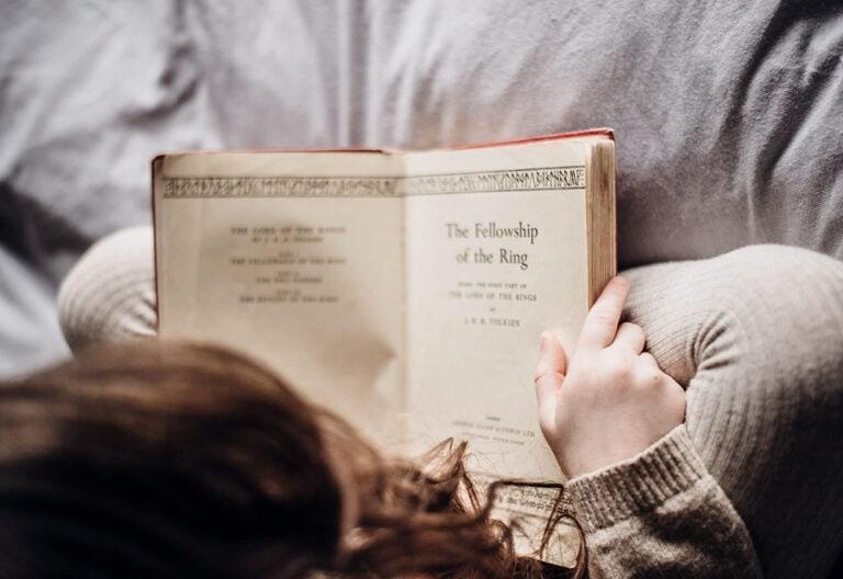 Geschichten für Kinder zum Hören oder selbst Lesen