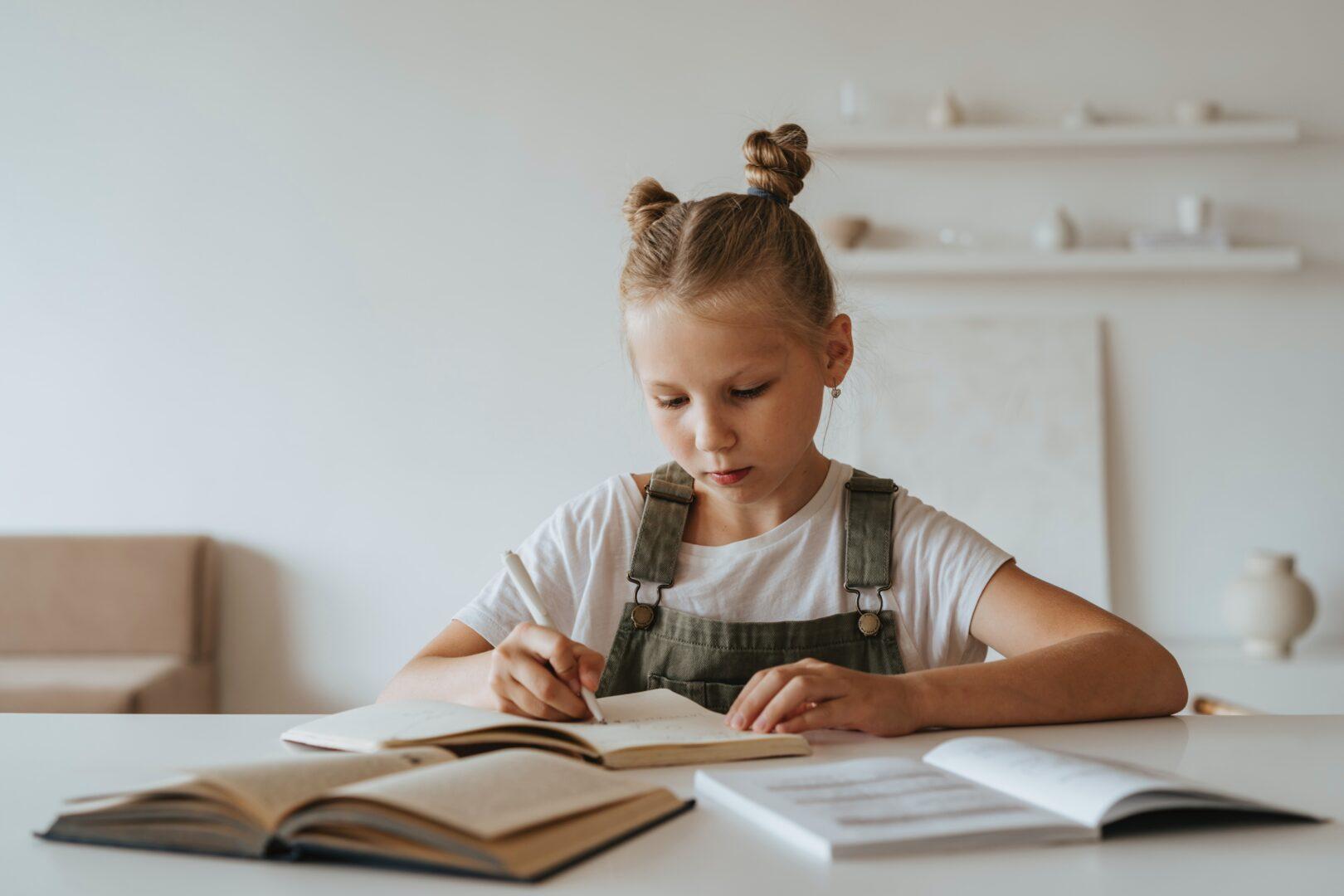 Erlebt dein Kind immer wieder Stress? Hier findest du Tipps zum Entspannen für dein Kind