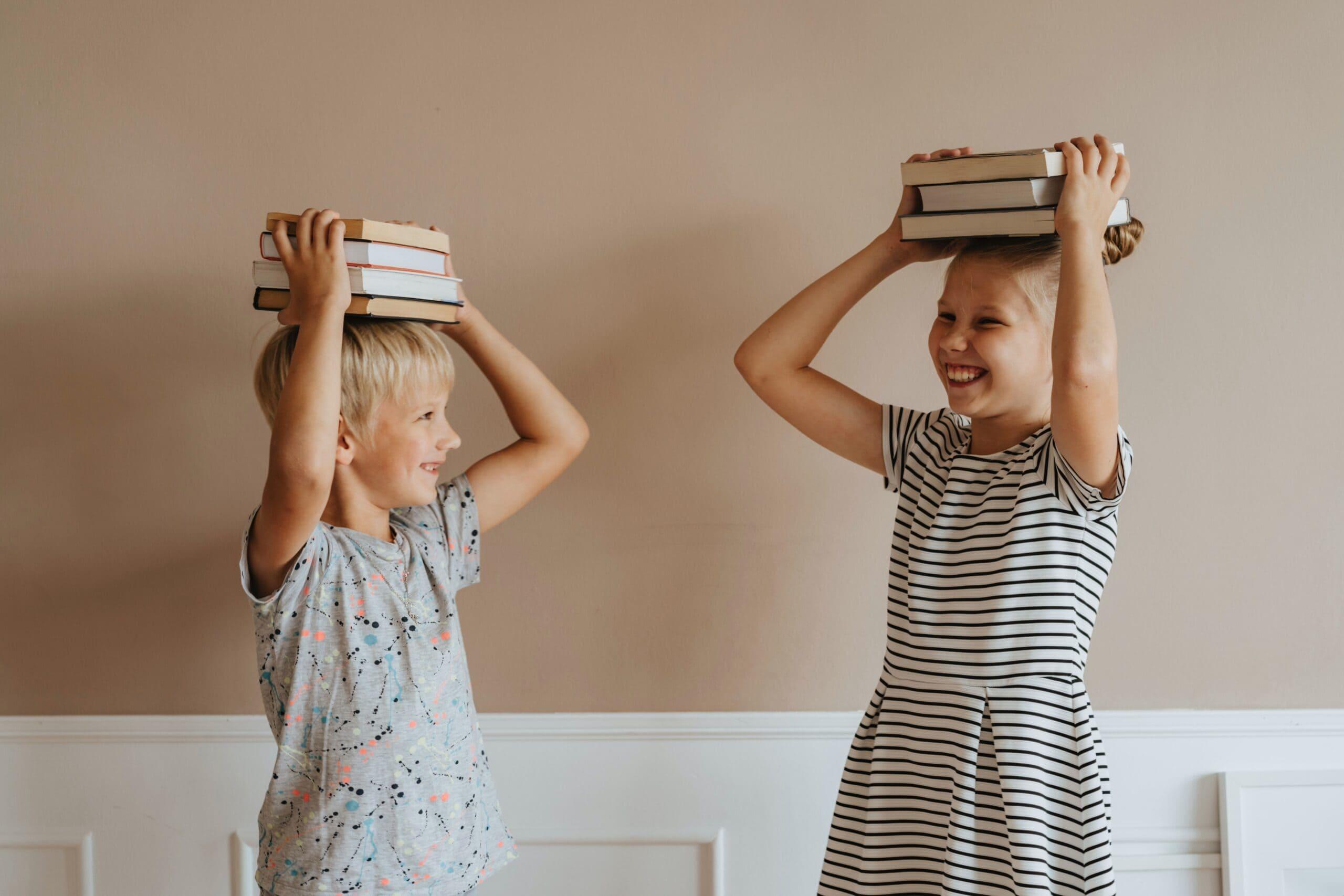 Mit diesen Tipps kann sich dein Kind richtig entspannen
