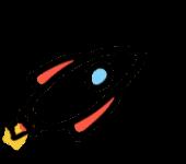 sketch_rocket